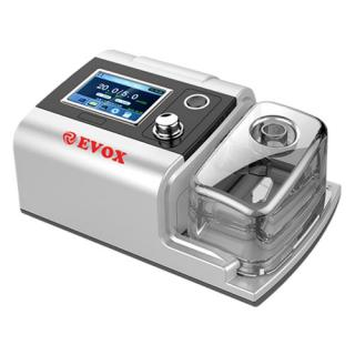 BiPAP Machine Manufacturers in Indore