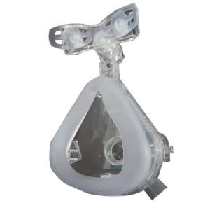 BiPAP Mask Manufacturers in Allahabad