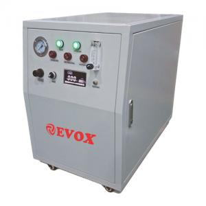 High Pressure Concentrator Manufacturers in Mumbai