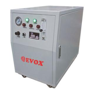 High Pressure Concentrator Manufacturers in Ludhiana