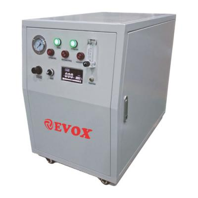 High Pressure Concentrator Manufacturers in Mohali