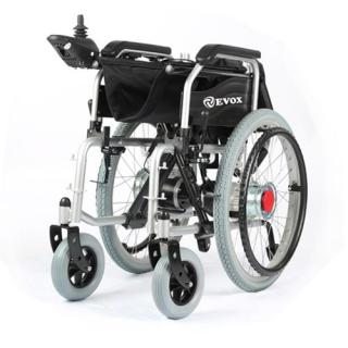 Lightweight Electric Wheelchair Manufacturers in Puducherry