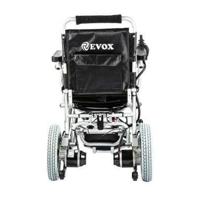 Lightweight Electric Wheelchair Manufacturers in Mumbai