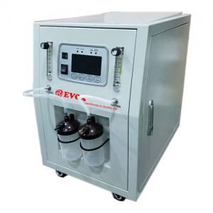 Oxygen Concentrator 10 LPM Manufacturers in Kolkata