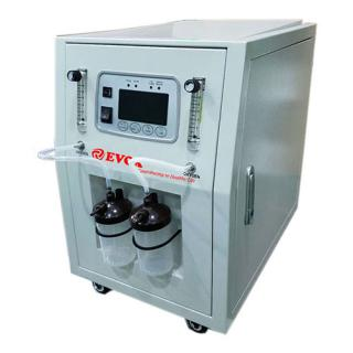 Oxygen Concentrator 10 LPM Manufacturers in Delhi