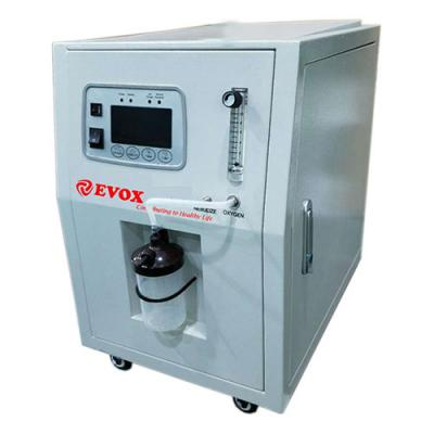 Oxygen Concentrator 20 LPM Manufacturers in Mumbai