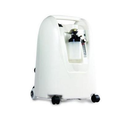 Oxygen Concentrator Medicare Manufacturers in Mohali