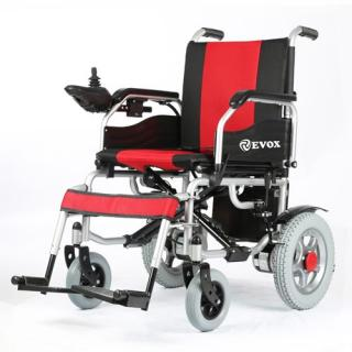 Small Electric Wheelchair Manufacturers in Allahabad