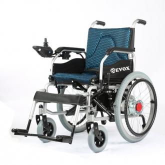 Electric Wheel Chair EVOX WC106